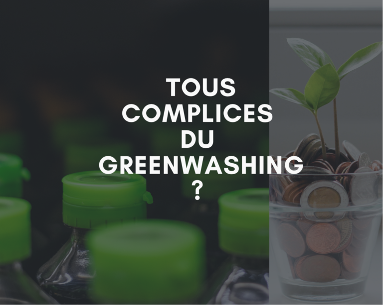 detox greenwashing